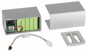 DS100-module batterie A951
